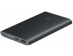 Xiaomi  Power Bank-2 10000mAh