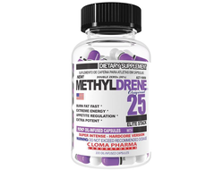 Methyldrene Elite (Cloma Pharma)
