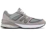 New Balance 990 IG5 (USA) 990 V5