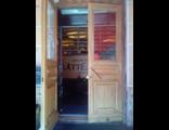 Двери на Невском