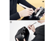 Электрическая отвертка Xiaomi Wowstick TRY 20 In 1 Dual Power Cordless Electric Screwdriver