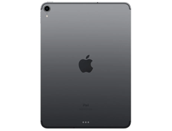 Планшет Apple iPad Pro 11 64Gb Wi-Fi  Space Gray
