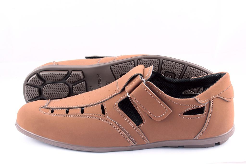 12bf2e47 Koobeek:Летняя мужская обувь оптом,купить мужскую обувь оптом,мужские  сандалии дешево,обувь от производителя ,летний туфель,koobeek