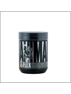 Хондропротектор Universal Nutrition Animal Flex 380g