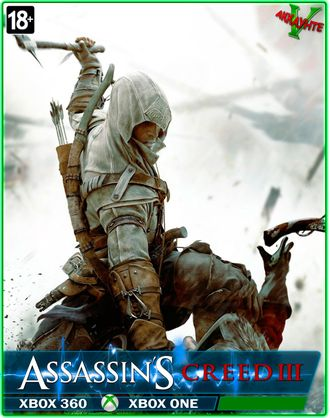 assassins-creed-3-xbox-360-xbox-one