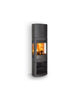 F371 Advance HT BP, печь Jotul