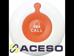 Кнопка ПУЛЬСАР  для помещений с повышенной влажностью (Ар)