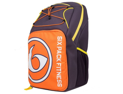 Рюкзак 6 Pack Fitness Pursuit Backpack 500