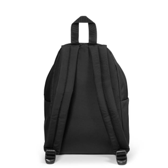 Рюкзак Eastpak Orbit Sleek'r Black