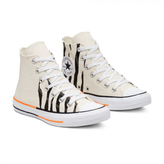 Converse All Star Twisted Summer