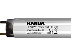 Лампа флуоресцентная Narva FluoreScent Lamp LT36w/075 Fresh Light T8 G13