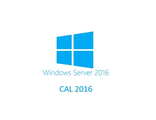 Microsoft Windows Rights Management Services CAL 2016 RUS OLP C Government User CAL T98-02853