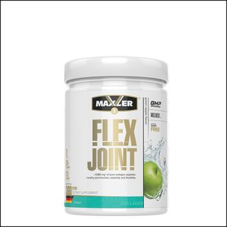 Хондропротектор MAXLER Joint Flex 360g