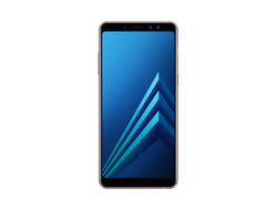 Чехлы для Samsung Galaxy A8 Plus A730