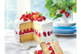 strawberry-dream-cake-sl.jpg