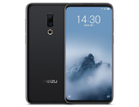 Meizu 16th 6/64GB Черный