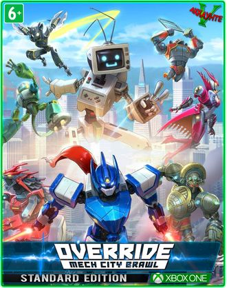 override-mech-city-brawl-xbox-one