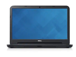 "DELL LATITUDE 3540 CORE I5, 15.6"",  1920x1080"