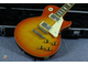 ESP Edwards E-LP 92 CD Limited Japan Amber Burst