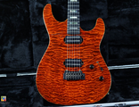 Carvin USA Custom Shop  Bolt C Plus