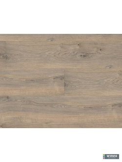 Биополы Wineo PURLINE 1000 wood Valley Oak Mud PL042R