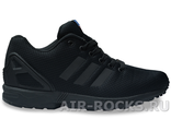 Adidas ZX Flux Black Flag (Euro 41-45) ZXF-006