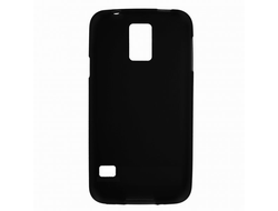 Чехол Samsung s-view cover S5
