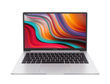 "Ноутбук Xiaomi RedmiBook 13"" (Intel Core i5 10210U 1600MHz/13.3""/1920x1080/8GB/512GB SSD/Intel UHD Graphics/Windows 10 Home)"