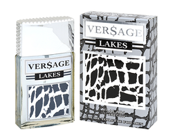 Versage Lakes for men