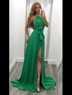 e4abc056e33 Купить длинные платья в пол макси Украина