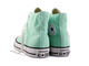 converse chuck taylor all star hi mint 02