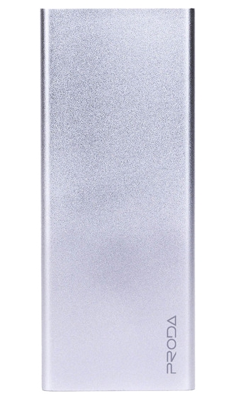 Power Bank 8000 mAh Remax Proda Vanguard-4