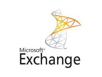 Exchange Server English Lic/SA Pack OLP C GOVT 312-02363