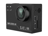 SJCAM SJ6 Legend Air Черная