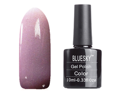 Гель-лак Shellac Bluesky №80619, 10мл.