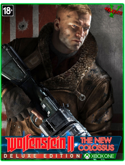 wolfenstein-ii-the-new-colossus-digital-deluxe-xbox-one