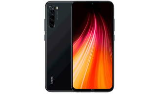 Смартфон Xiaomi Redmi Note 8T 4/64GB grey Global version