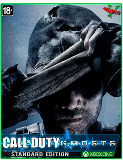 call-of-duty-ghosts-global-key-xbox-one