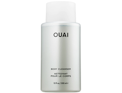 OUAI Body Cleanser - Гель для душа