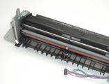 Запасная часть для принтеров HP Color LaserJet MFP CM2320MFP/2320NF/2320FXI, Fuser Assembly (RM1-6741-000)