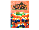 Adalya Guarana 50г (Турция)