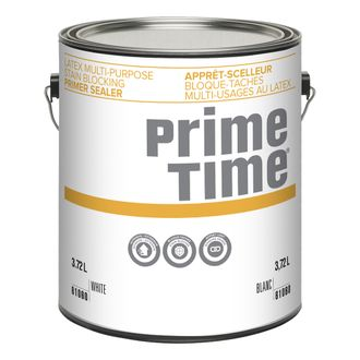 Sherwin-Williams Prime Time multi-purpose primer универсальная грунтовка