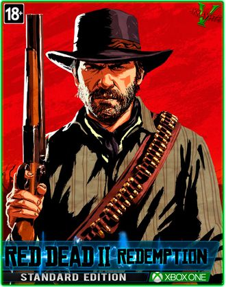 red-dead-redemption-2-global-key-vpn-xbox-one