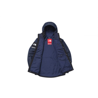 Куртка The North Face - Supreme