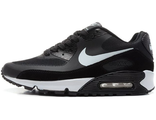 Nike Air Max 90 Hyperfuse (Euro 41-45) AM90-098
