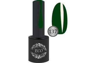 ECO PROFESSIONAL 137