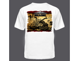 6 WORLD OF TANKS