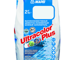 Затирка цементная Ultracolor Plus