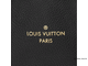 СУМКА Louis Vuitton SURENE medium