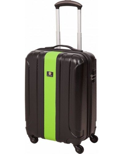 Чемоданы SunVoyage - Пластиковый чемодан Sunvoyage SV020-AF201 ... d3b3da314d2